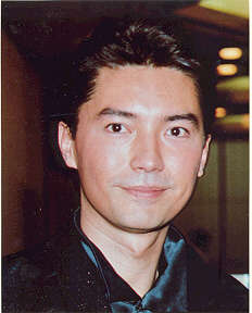 john lone 2016john lone 2016, john lone 2017, john lone imdb, john lone interview, john lone married, john lone height, john lone, john lone 2015, john lone 2014, john lone actor, john lone m butterfly, john lone wife, john lone biography, john lone year of the dragon, john lone wikipedia, john lone gay, john lone now, john lone ranger crossword, john lone iceman, john lone star distribution